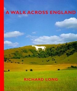 A-Walk-Across-England-9780500279762