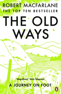 The-Old-Ways