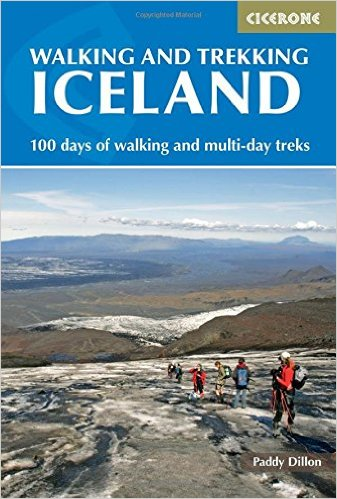 walking-and-trekking-in-iceland