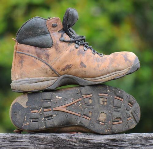 Aussiehunter-Hitec-Sierra-V-Lite-hiking-boots