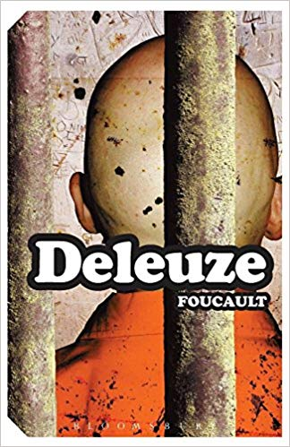 deleuze foucault