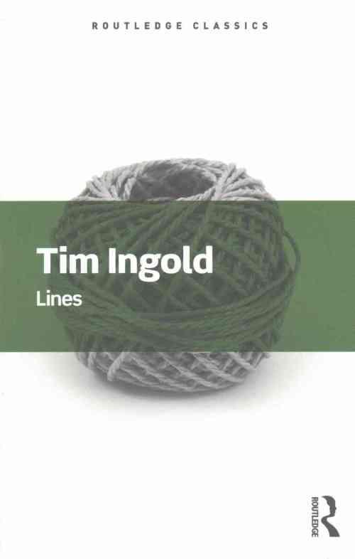 lines-tim-ingold