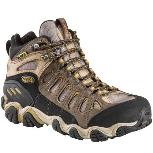 Sawtooth Mid BDry_Olive_1