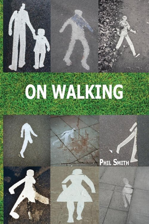 smith on walking