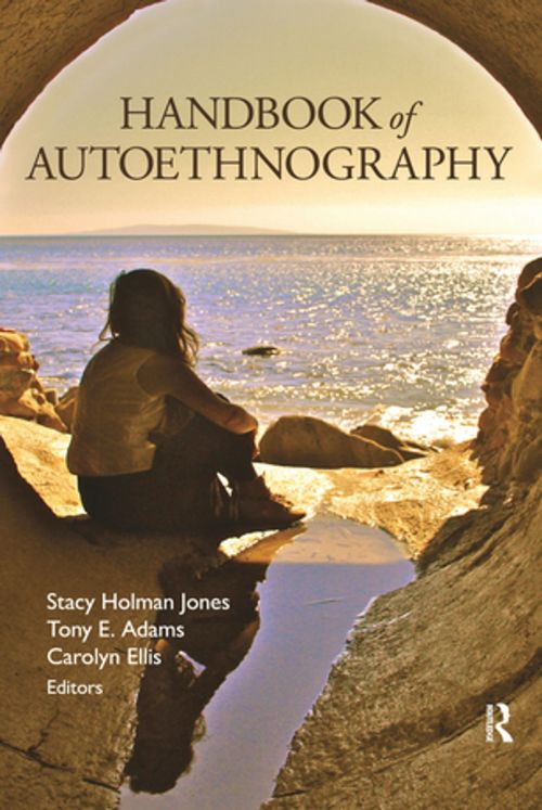 handbook-of-autoethnography