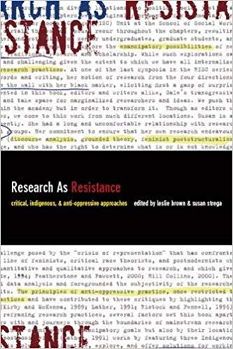 brown and strega research as resistance.jpg
