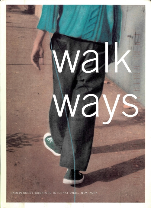 walk ways cover