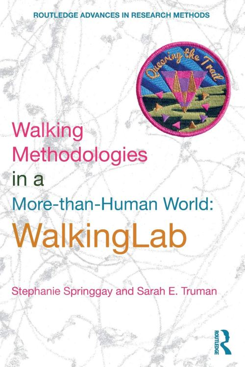 walkinglab cover.jpg