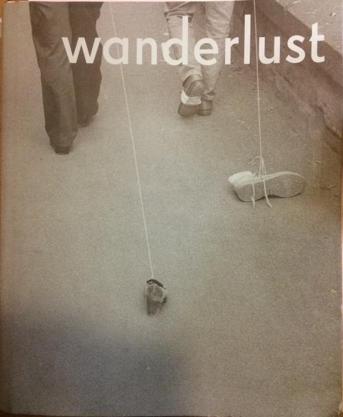 adams wanderlust.jpg