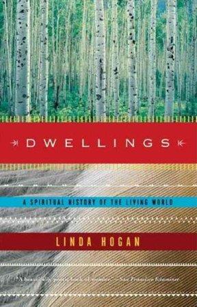 hogan dwellings